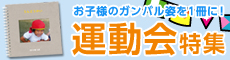 キタムラ アルバム キャンペーン